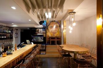 Image: maharestaurant.com.au