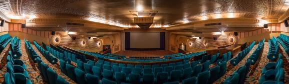 Rivoli_Cinema