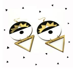 Markit-8May2016-Ovazania-Earrings