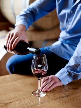 Portet Wines 90150