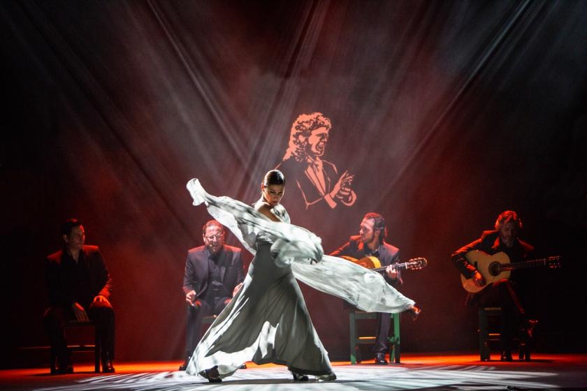 ballet_flamenco_cr_santana_de_yepes_26_hr