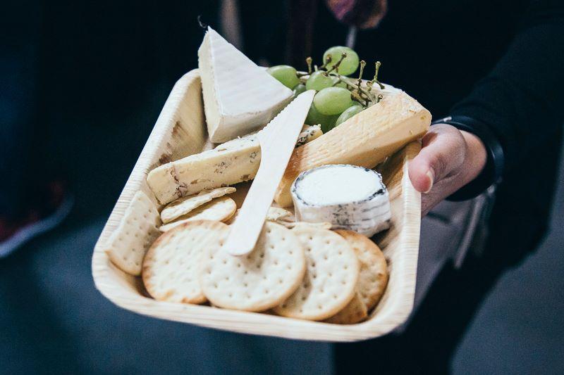 Image: https://www.facebook.com/wineandcheesefest.com.au