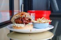 Punchbowl Canteen