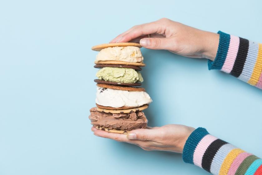 connoisseur-ice-cream-sandwiches