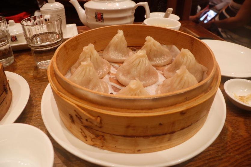 Shao-Long Bao