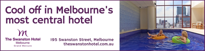 need-a-place-to-stay-during-midsumma-3