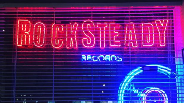 Record store recommendations melbourne