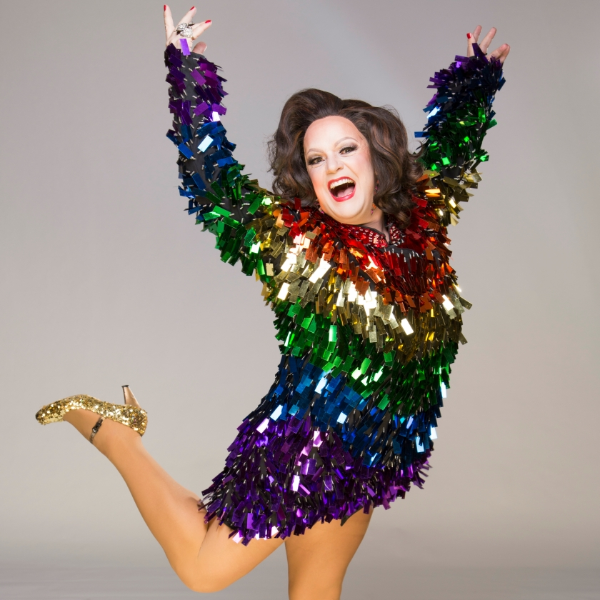 TRAMP-20-square high res.jpg