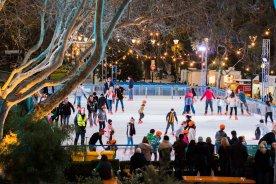 150627_Federation_Skating_Jpegs-120