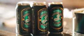 Brooklyn-Brewery-1075-x-0460