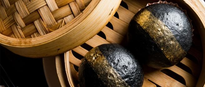 Gold-Dust-Buns-1075-x-460