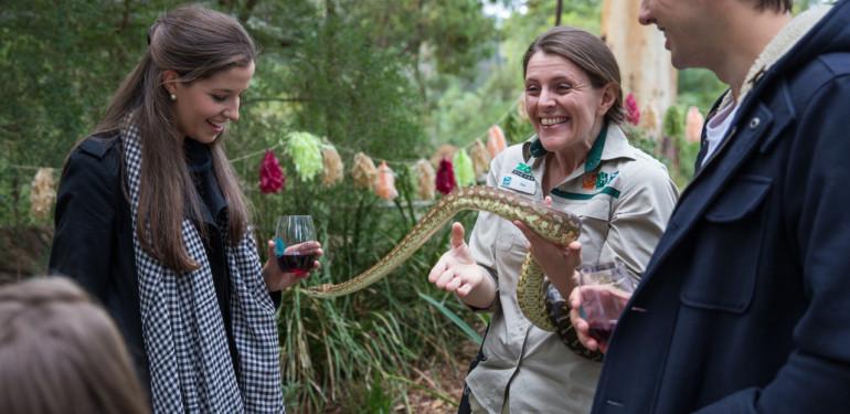 4998_wine-and-wildlife-promotional-photography-2017_healesville-sanctuar-770x375