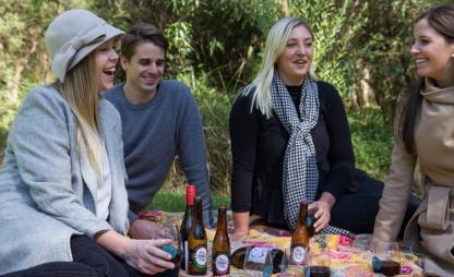 5033_wine20and20wildlife20promotional20photography202017_healesville20sanctuary
