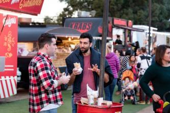Food Truck Melbourne SMALL-18
