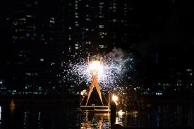 Grace Petrou - Firelight Festival-45