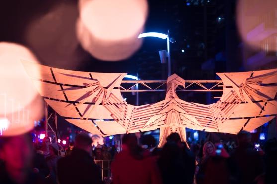Grace Petrou - Firelight Festival-55